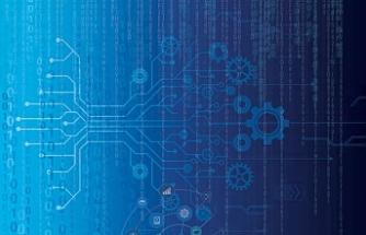 İnovatif Girişimcilik Ekosistemi Teknoparklar ileMİLLİ TEKNOLOJİ HAMLESİ
