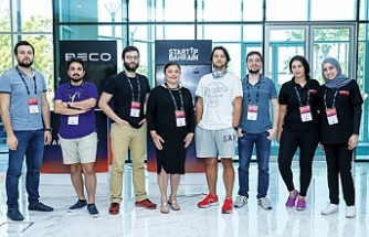 Türk startup'larına Bahreyn fırsatı