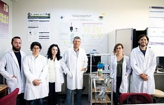 Yapay öğrenme kullanan nöroprotezler geliştiriliyor