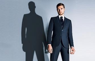 RAMSEY'den erkekleri fit gösterecek inovasyon