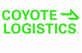 Coyote Logistics, nakliye şirketlerinin zorluklarına ışık tuttu