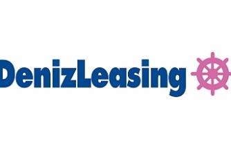 Deniz Leasing, bu yıl büyümeye odaklanıyor