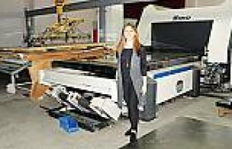 BOYAŞ, 2017'de yeni bir kataforez kaplama tesisi kuracak