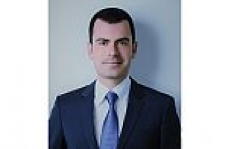 İSMAİL YAMANGİL; Schneider Electric Türkiye, İran ve Orta Asya Retail İş Birimi Genel Müdür Yardımcısı