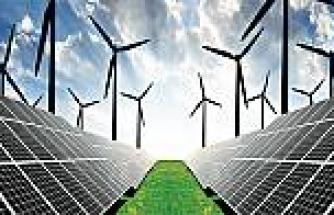 Lisanssız elektrik üretiminde mevzuat değişti