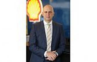 MURAT BİRGÜL; Shell & Turcas Perakende Satışlar Genel Müdür Yardımcısı
