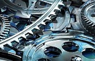 Türk makine sektörünün yeni rotası uzakdoğu