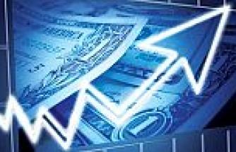 Türkiye ekonomisinin as kozu; Güçlü bankacılık