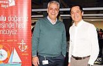 """""""Verimli, sürdürülebilir, rekabetçi satın alma çözümleriyle"""" Türkiye'nin ilk ve en büyük satın alma şirketi; ZER"""