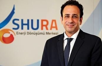 SHURA'nın raporuna göre elektriğin yüzde 50'si yenilenebilir enerji olmalı