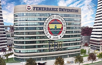 'Dijital Neslin Yenilikçi Üniversitesi' olacak