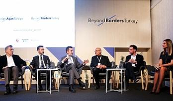 Türkiye'deki işletmelerin facebook üzerinden yarattığı katmadeğer15.3 milyar TL