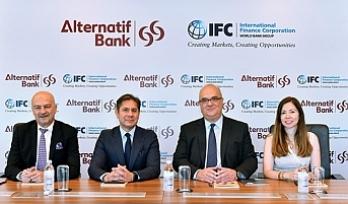 Türk Eximbank ve İş Bankası'ndan kadınlar için işbirliği