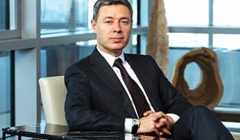 Yıldızlar Yatırım Holding istihdamın dabüyümenin de 'yıldızı' oldu