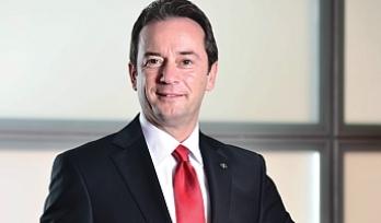 Gökhan Ertürk'e Türk Elektronik Para A.Ş.'de yeni görev
