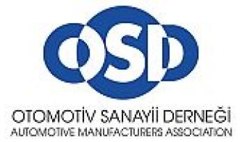 OSD açıkladı: İlk 7 ayda üretim yüzde 3