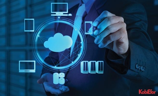 Dijital çağa ayak uydurmanın anahtarı mobilite ve bulut teknolojisi