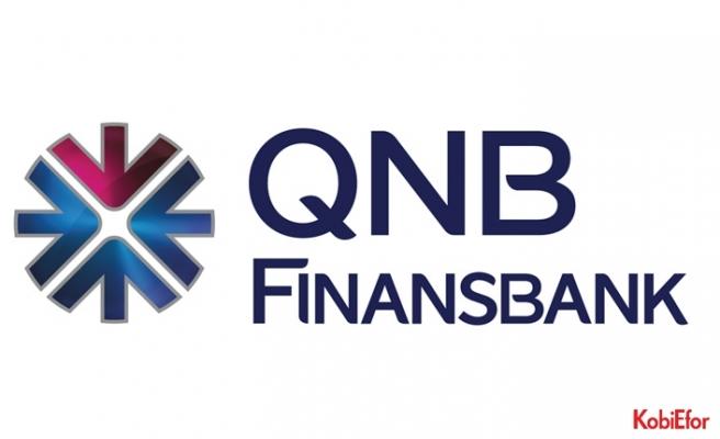 QNB Finansbank ve n11pro iş birliği ile yeni dönem