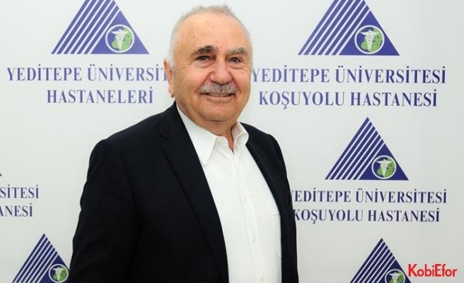 Yeditepe Üniversitesi Koşuyolu Hastanesi resmi açılışı yapıldı