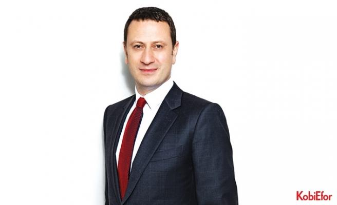 QNB Finansbank ve eFinans işbirliğiyle'e-Defter ile Mali Analiz' dönemi başladı