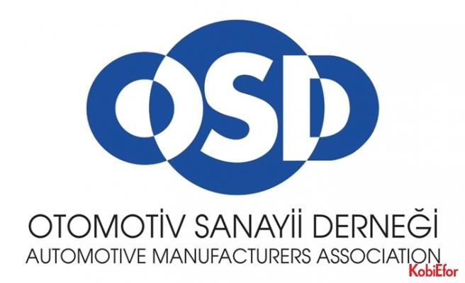 Türkiye, 2018 yılında 1.5 milyon araç üretti