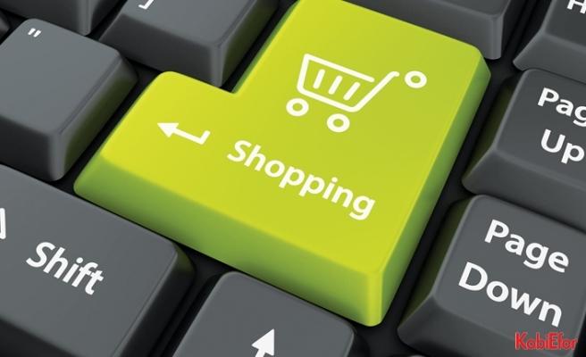 ESET Araştırması: Siber güvenlik endişesi online alışverişi etkiliyor
