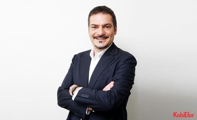 Türk Telekom'dan dijital müşteri iletişim platformu: JetFix