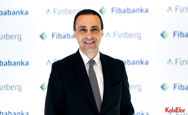 Fibabanka'dan ComPay ödeme çözümleri
