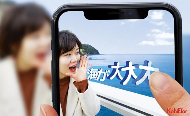 Mitsubishi Electric'ten konuşmaları anlık olarak yabancı bir dile çeviren yeni teknoloji
