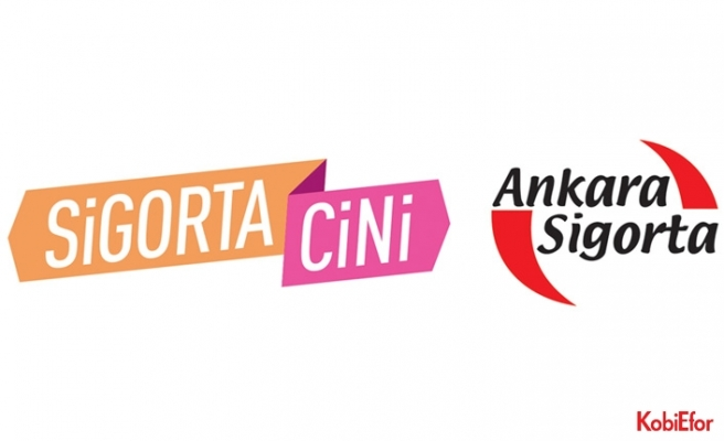 Sigorta Cini ile Ankara Sigorta işbirliği