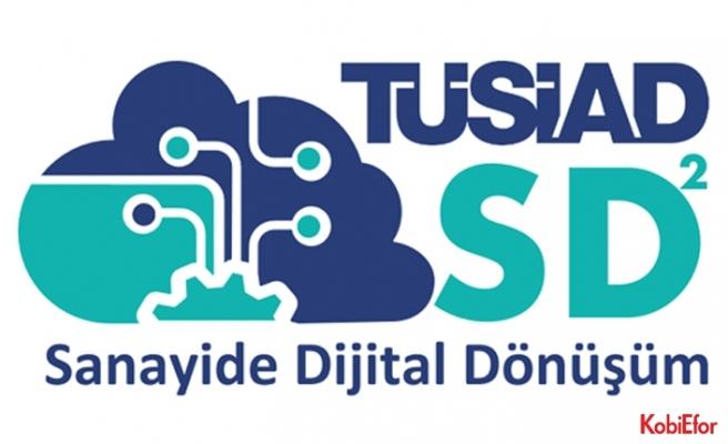 """""""TÜSİAD SD2"""" programınabaşvurular başlıyor"""