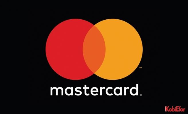Mastercard ve ING Türkiye telefonu POS'a dönüştürüyor