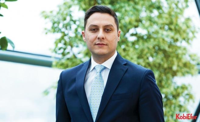 Albaraka Türk, kira sertifikası halka arz etti