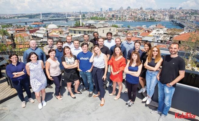 Türk Telekom'un girişim hızlandırma programı PİLOT'ta 7. dönem başladı