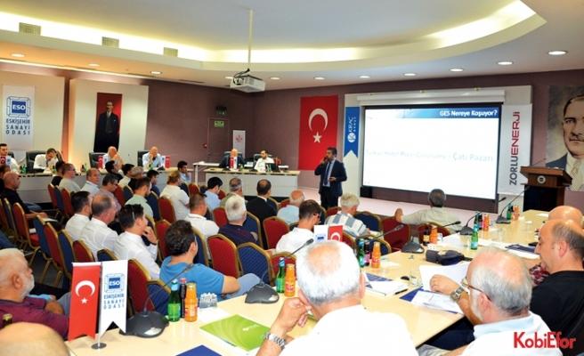 Zorlu Enerji, Anadolu'da güneş enerjisi seferberliği başlattı