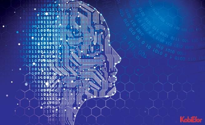 Dijital dönüşümün anahtarı:Bilgi ve İletişim Teknolojileri