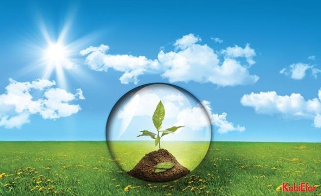 Hibrit cihazlar, pazarın yönünü değiştirecek;Türkiye, iklimlendirmedeAvrupa üssü olma hedefiyle koşuyor