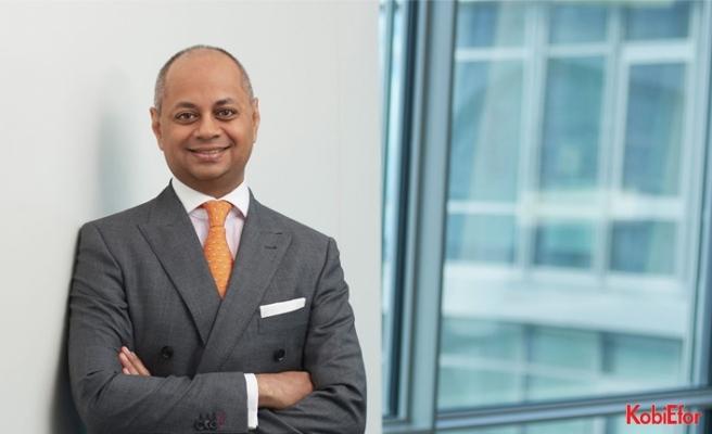 Siemens Energy 2020'de faaliyetlerine başlıyor
