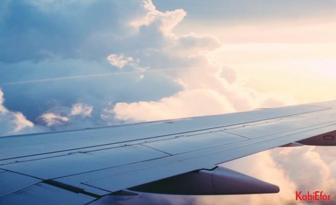 Sivil havacılıkta Türkiye yıldızlaşıyor