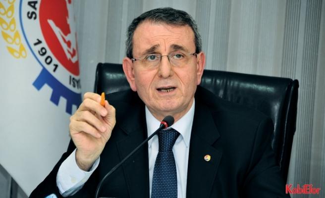 """""""Türkiye 100"""" için başvurular başladı"""