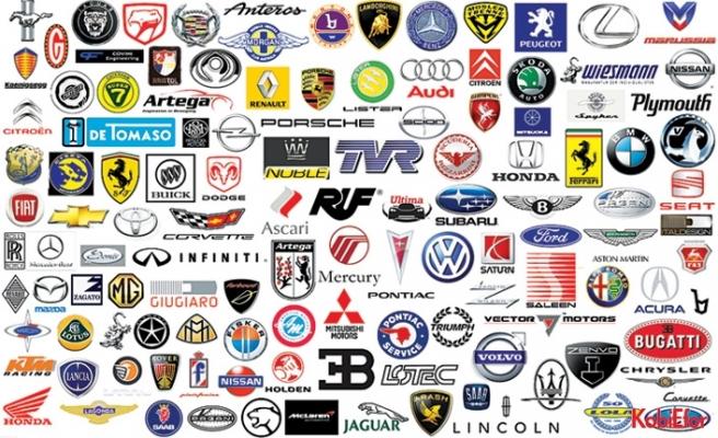 Türkiye otomotiv toplam pazarı;Kırılgan denge durumu
