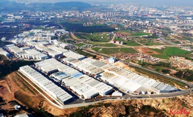 Yeni projeleriyle marka değerini ve cazibesini yükselten; Marmara Geri Dönüşümcüler Kooperatifi