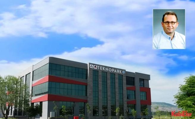 ACD, A'dan Z'ye akıllı fabrikaların mimarı olacak