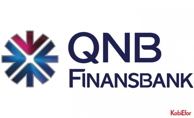 QNB Finansbank'tan yeni yıla özel kredi