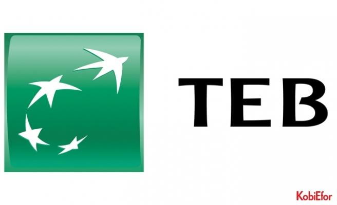 TEB Aile Akademisi'nden Eskişehir'de finansal okuryazarlık eğitimi