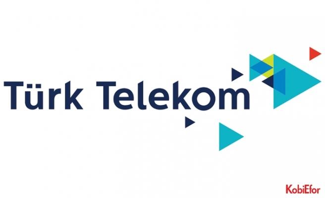 Esnaf ve KOBİ'lere Türk Telekom desteği