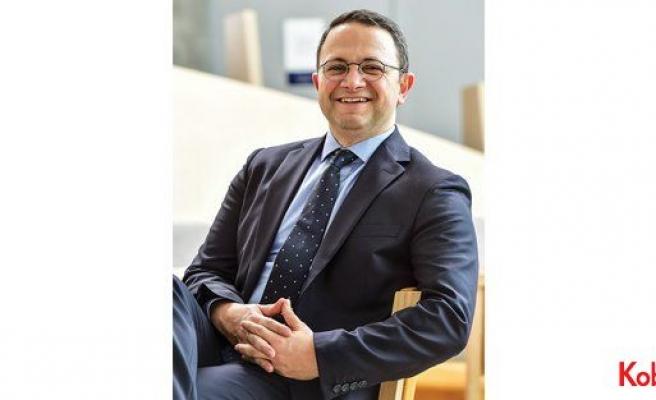 Akfen Yenilenebilir Enerji'ye EBRD'den kredi