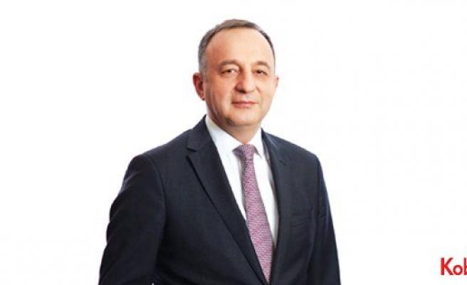 Anadolu Hayat Emeklilik, istikrarlı büyümesini sürdürüyor