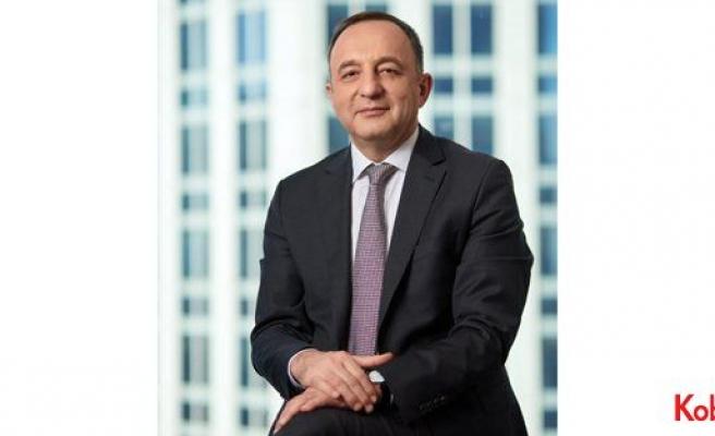 Anadolu Hayat Emeklilik'ten kişiye özel akıllı fon: iQ Fon