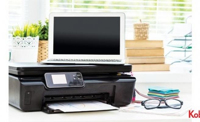 Avansas açıkladı, işyerleri laptopu internetten alıyor